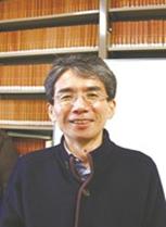 人文学(グローバル・アジア・スタディーズ)(MLE)