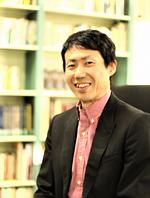 木多道宏先生